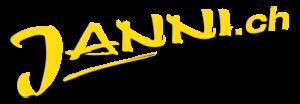 Janni Pizza